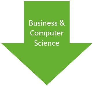 Sample resume for ojt students computer science